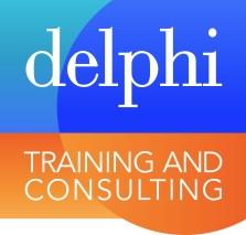 delphi-colour-for-small-print