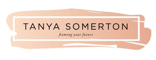 4392-Tanya-Logo-Final-03-e1467621392136