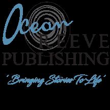 Oceans-FULL-Logo-Black