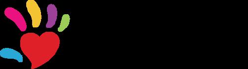 EMMM_logo_black_copy-resized