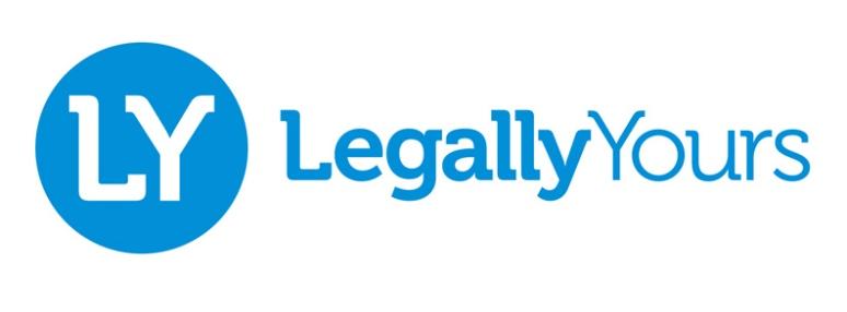 LegallyYours